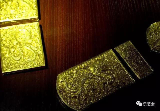 手工银器,纯银饰品,银饰品批发,手工银饰品,