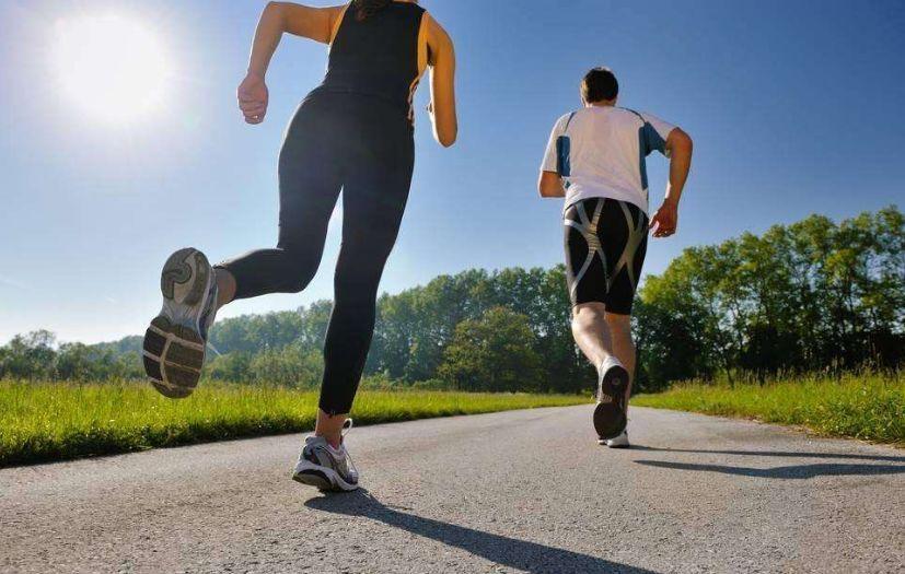 把这6个热身运动做好了,自己的身体才算是热开了