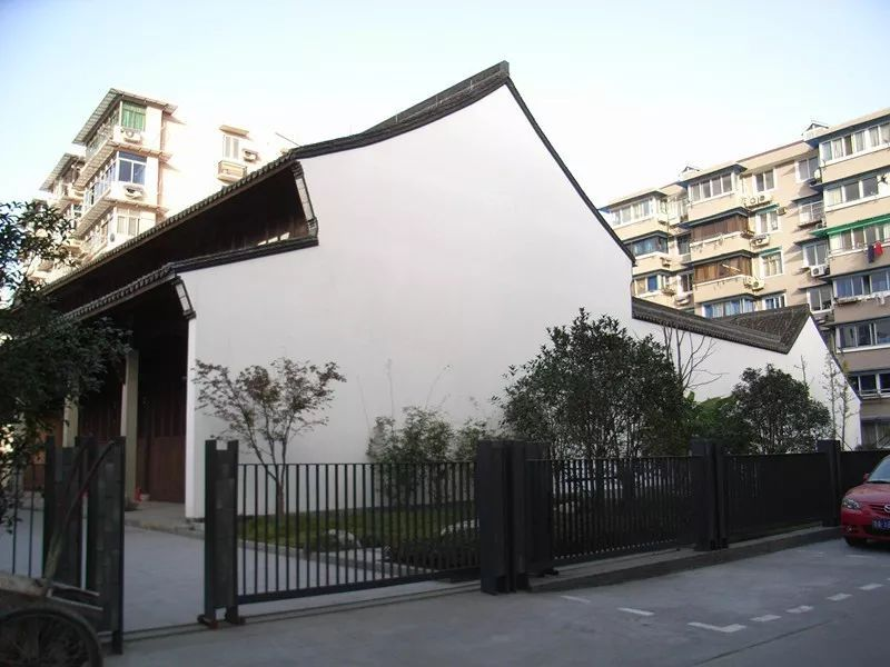 《武林新说》第9期——白衣寺