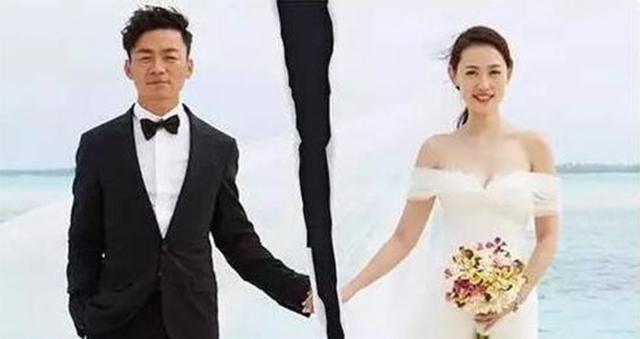 生辰八字测婚姻:什么样的八字婚姻不稳,容易离婚!