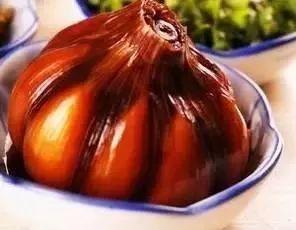 糖醋蒜的最简单做法_糖醋蒜的做法 最正宗的做法比例