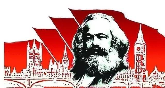 马克思诞辰200年,谁是当代真正的马克思主义者? | 10本书,10个人