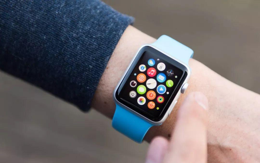2018智能手表哪款好,该怎么选?TOP3最佳智能手表榜单