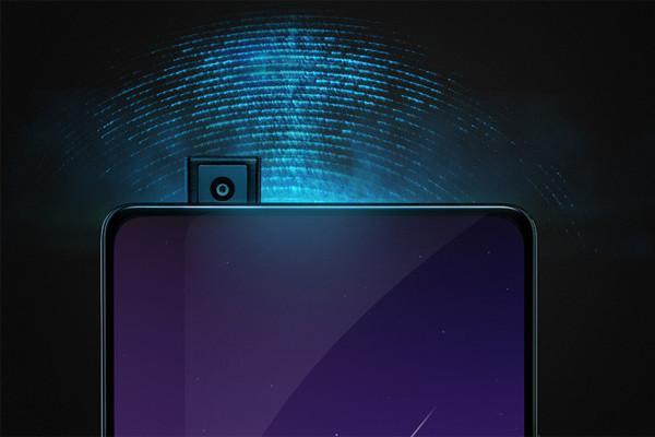 这两款手机外观设计完美,颜值也帅过荣耀10, 而且想买也买不到
