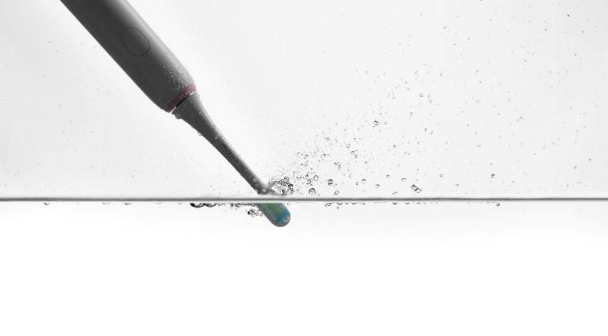 众筹48小时,售罄1万支的电动牙刷,有多厉害?丨百匠大集