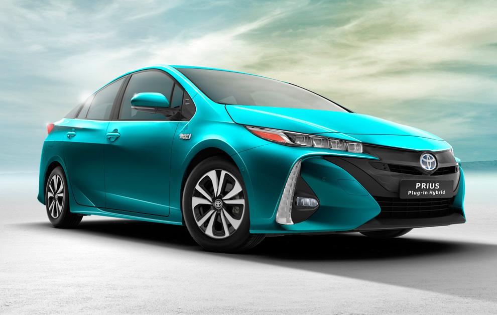 时评 | 新能源汽车又有新风向