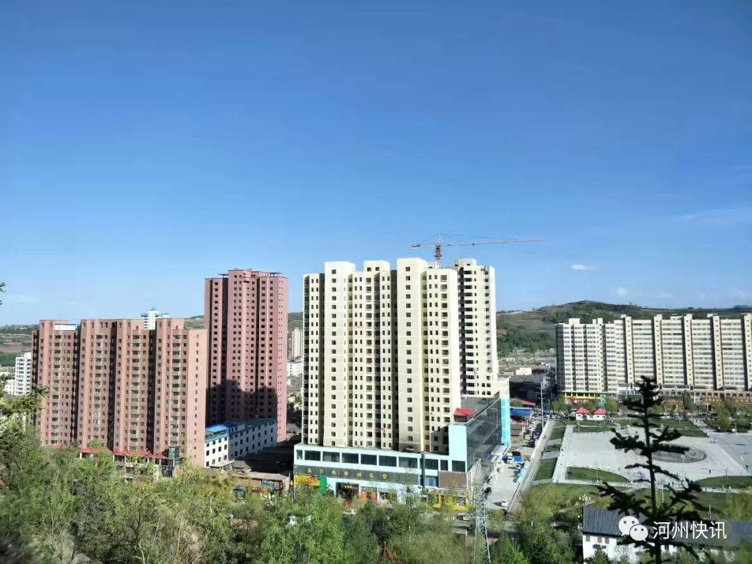 【瓜州房产网|房屋二手房租房】-瓜州在线