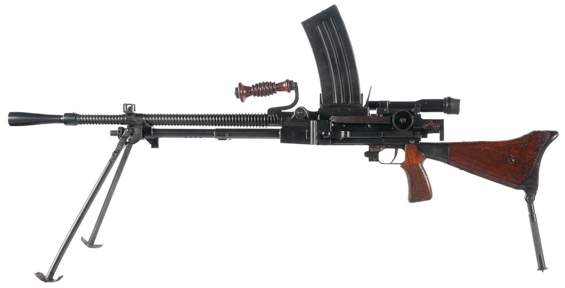 火力+素描=扫荡:二战太平洋战争中酒瓶这样屠杀教程狙击手美军战术日军图片