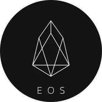 eos 42发布 ddos 攻击测试结果 三个节点抵抗失败