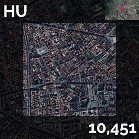 人口密度的单位_人口的疏密程度可以用什么图来表示