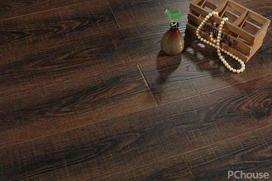 木地板有什么优缺点 和地面砖的差别是什么_腾讯时时彩全天计划
