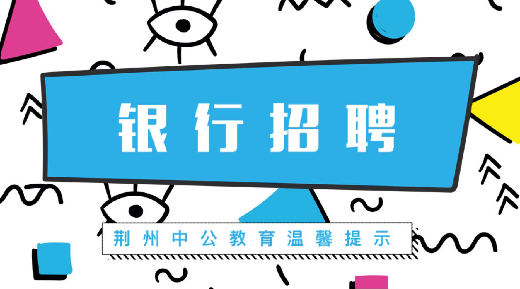 2019年我国人口分布_北京丰台区南苑安置房项目2019年交房对接核心区人口疏解