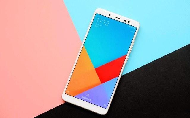 最新手机�yn�-a:+�_近期长续航全面屏机型盘点 360手机n7表现不俗