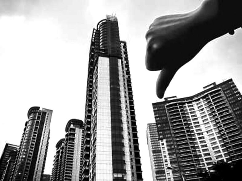 zf4万亿投资对gdp的贡献曙_审计署 未发现4万亿投资用于建楼堂馆所