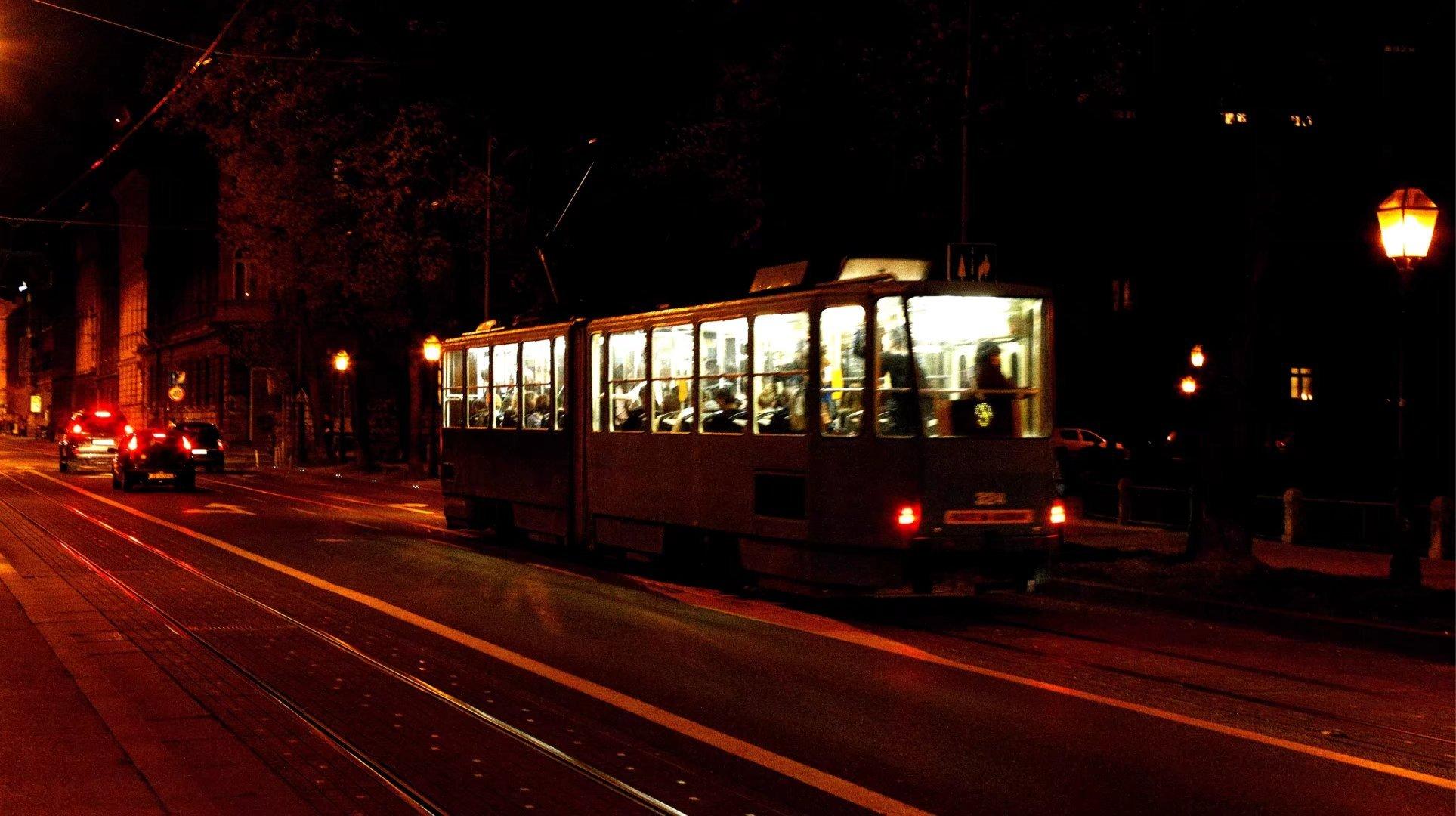 萨格勒布老城演绎着克罗地亚的人文情怀