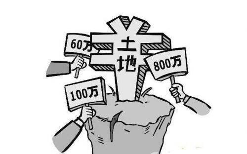 东部经济总量比重_东部沿海经济带图片