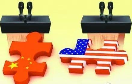 观察丨中美贸易谈判需要多些诚意和耐心