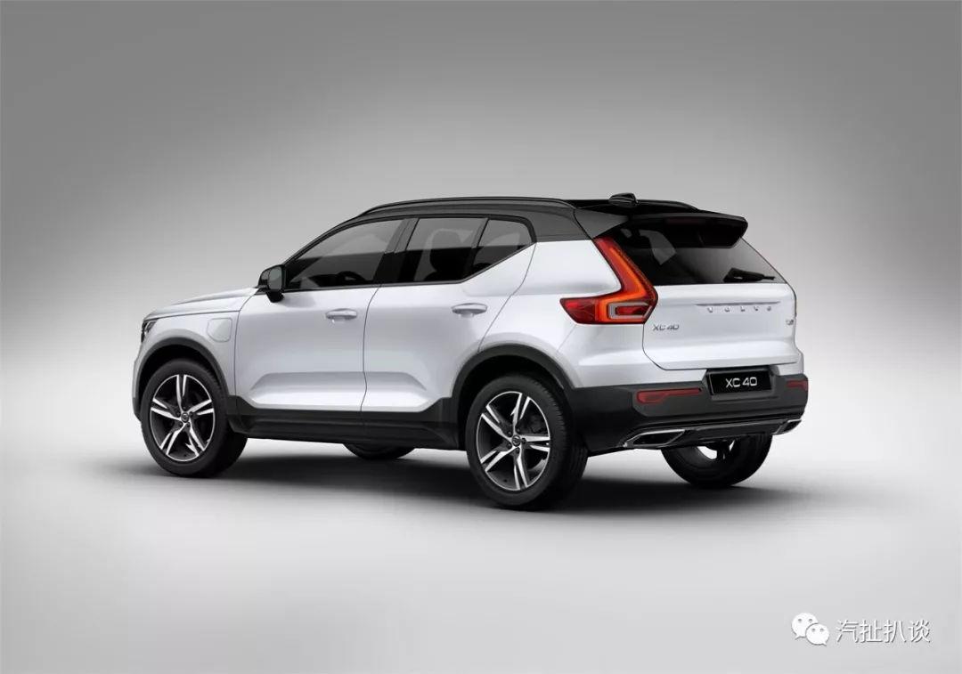 沃尔沃拿什么保证,2025年纯电动车销量能占比50%?
