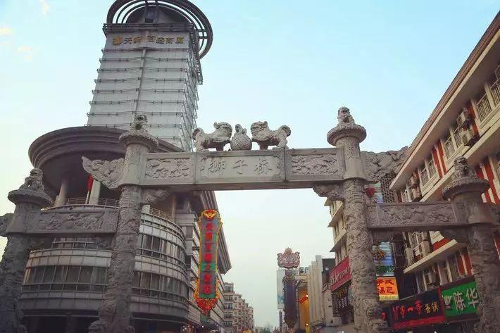 5月南京,最舒服的季节。里美食经典作品的写图片