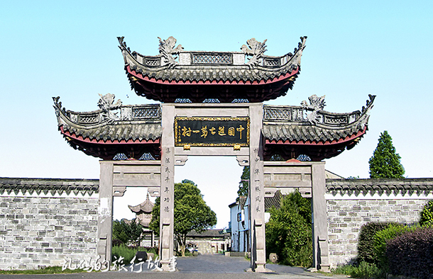 中国最低调的城市 拥100多项全国第一和全国之最 现跻身新一线!