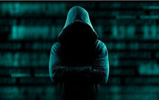 物联网安全服务意识:自适应 御未来