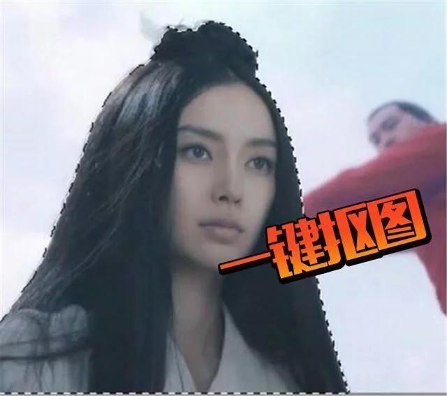 """被""""嫁给爱情""""毁掉的中国女人。"""