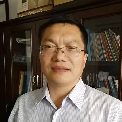 河南地震局_河南省地震局副局长王士华