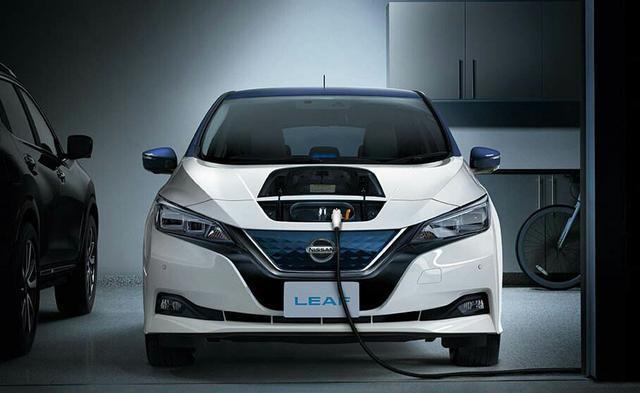 新能源汽车乱象之下 日产轩逸·纯电凭什么实现破局?