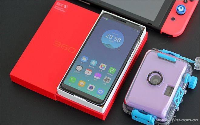最新手机�yn�-a:+�_360手机n7评测