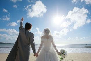 生辰八字合婚测两人是否有夫妻缘分,八字合婚测姻缘配对!