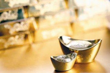 李钰伶:伊核协议难挡美元涨势,黄金短线维持区间