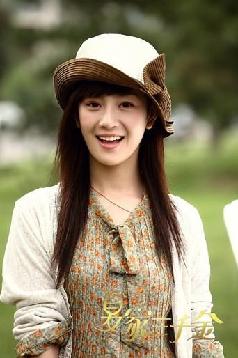 张檬承认破坏刘雨欣家庭,从清纯花旦到第三者,她如何将一手好牌打烂!_搜狐娱乐_搜狐网