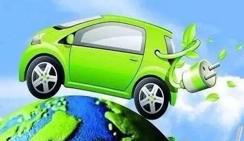 到2020年,海南公交车中新能源车比例超90%