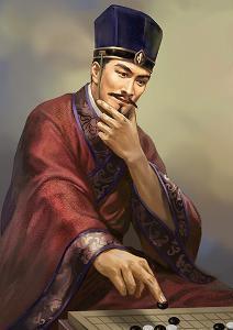 刘禅不是扶不起的阿斗,本该是豁达大气的千古明君 评史论今 第4张