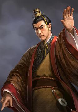 刘禅不是扶不起的阿斗,本该是豁达大气的千古明君 评史论今 第5张