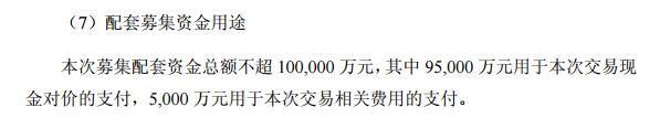 一家卖农药兽药的公司玩跨界:做网游、搞影视又花38亿买号