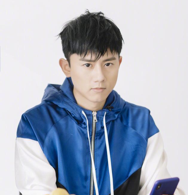 张杰工作室发声明回应节目剪辑:缺少基本的尊重_搜狐娱乐_搜狐网