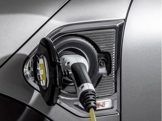 插电式混动车到底算不算新能源?