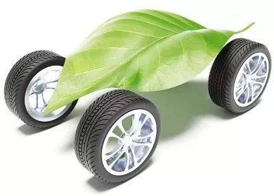造车新势力带来了繁华?比亚迪:不要太乐观