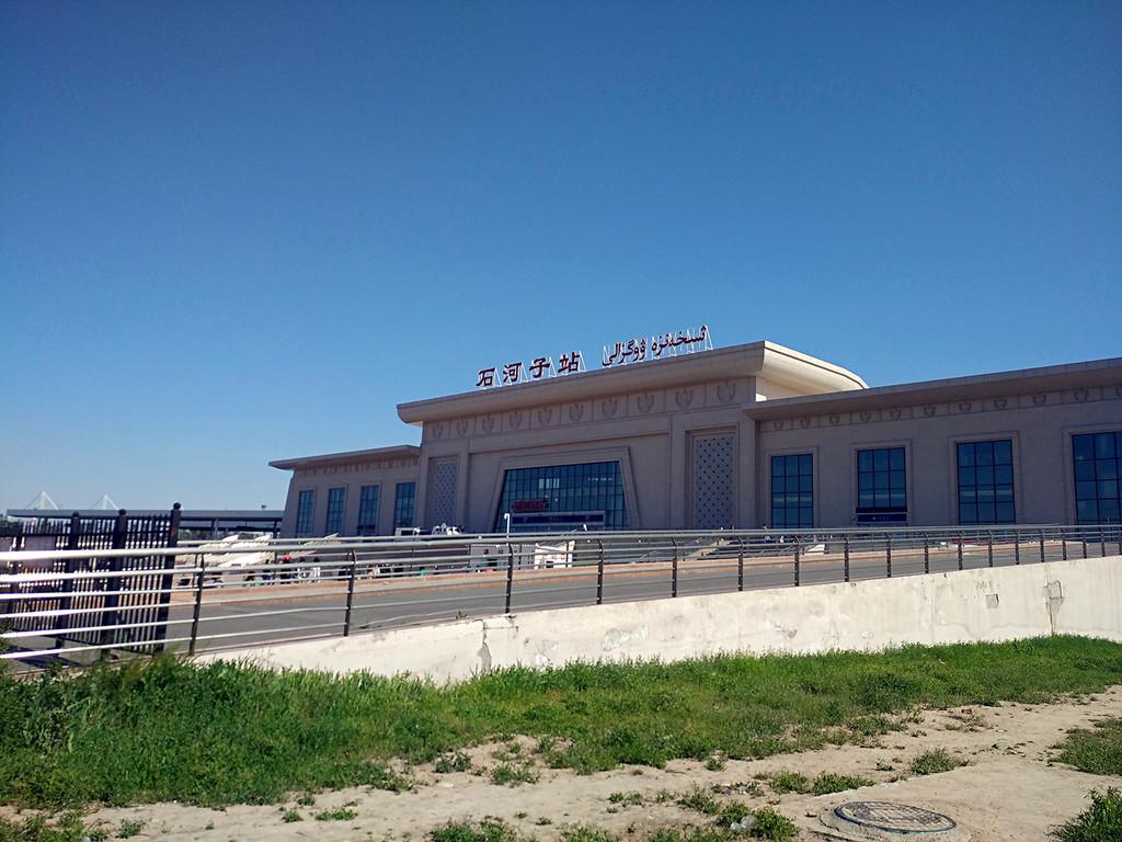 新疆市人口_走进新疆昆玉市,人口6万,一个由昆仑山、和田玉得名的城,一座年