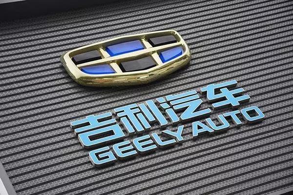 李书福增持吉利汽车股票的动机是什么?