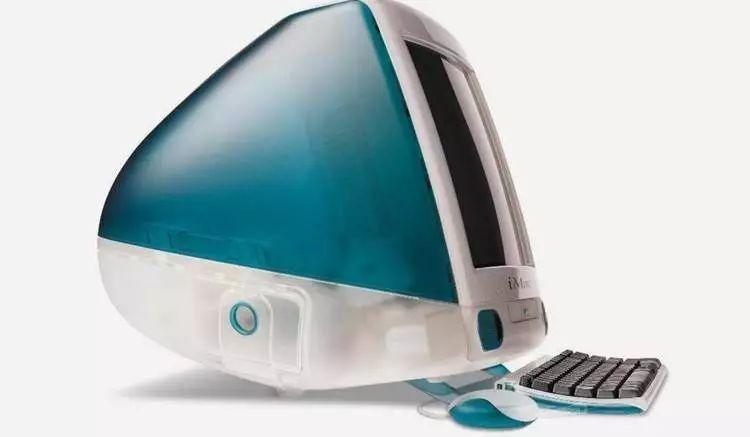 苹果内部高清透视壁纸