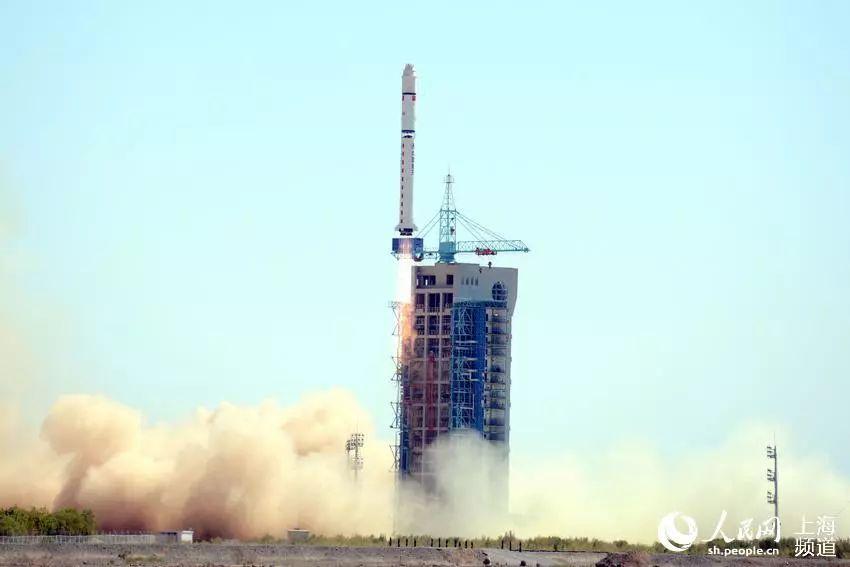 long march 2d launch - HD7360×4912