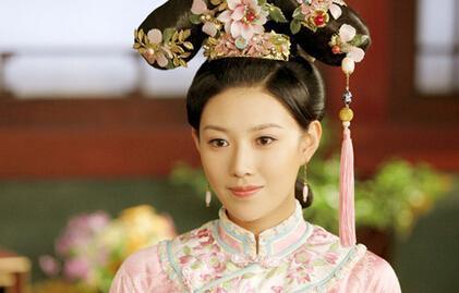 历史 正文  事实上,庶妃巴氏在顺治第一次大婚之前已经成为了顺治的