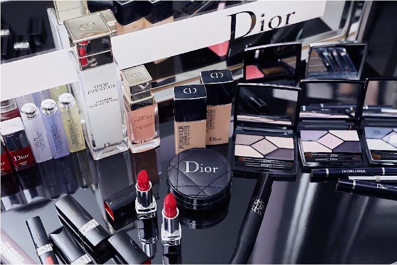 红毯大战一触即发,Dior迪奥带你看坤哥怎样征战戛纳!