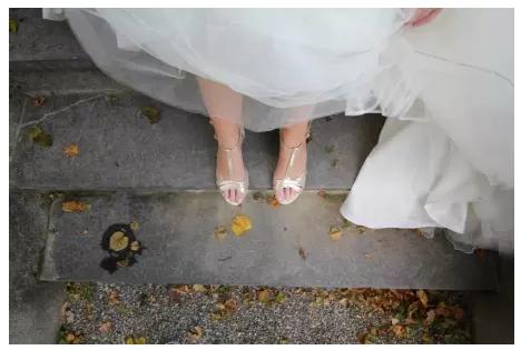 夏季足膜小调查――Baby Foot,众多仙女推荐的足部美容神器