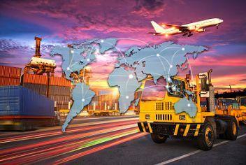 抢滩工业互联网,传感器企业的下一个趋势?