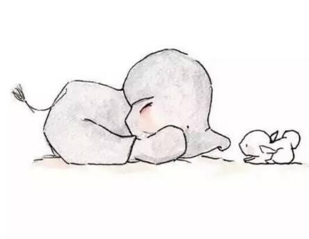动漫 简笔画 卡通 漫画 手绘 头像 线稿 444_344