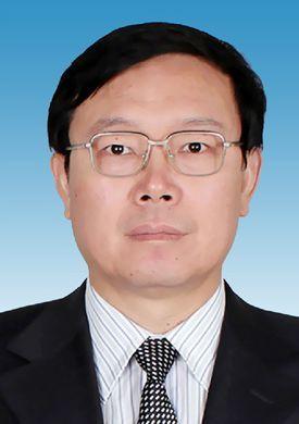 周慧琳任上海市委常委/《风暴舞》开机/《一出好戏》发布预告 | 资讯