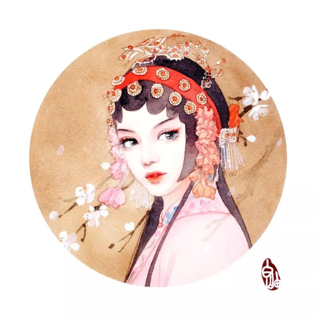 qq头像男生古风真人2019精选,男生头像图片_娟娟壁纸手机版